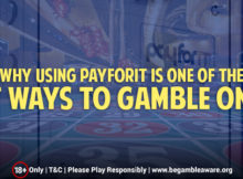 Why Using Payforit Is One of the Best Ways to Gamble Online